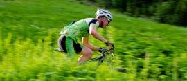 Biciklističke pripreme