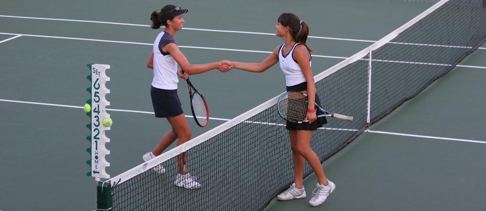 Tenis kupovi