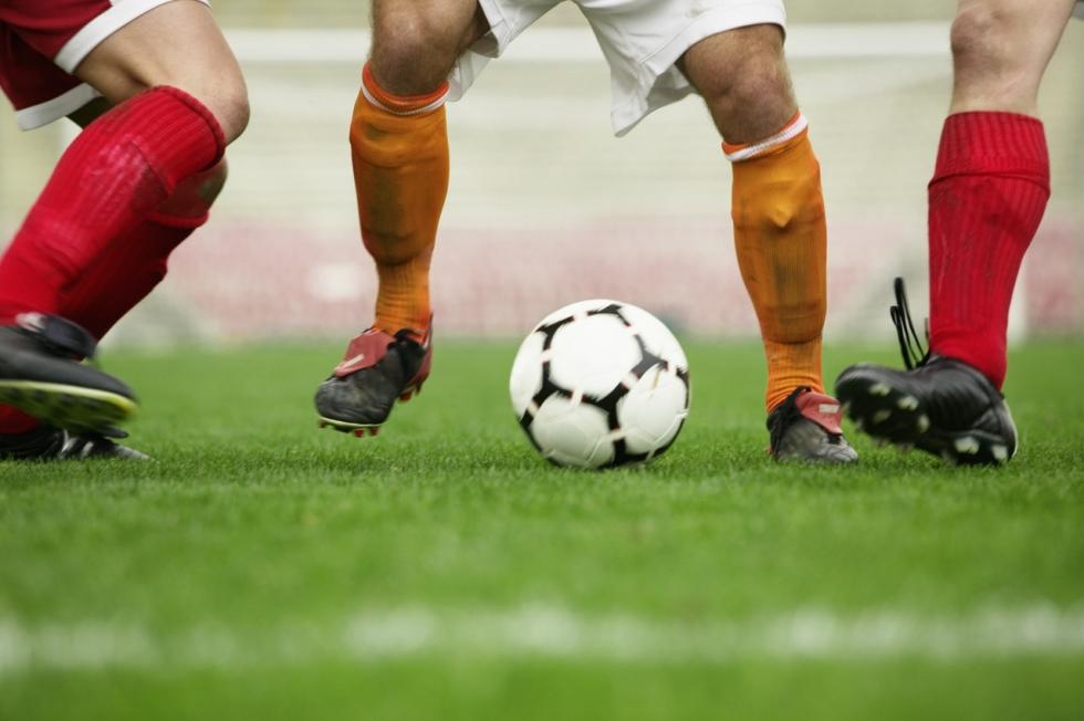 Nogometni turniri