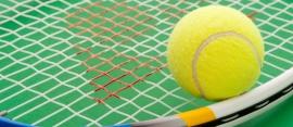 Tenis kampovi